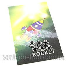 Rocket 7мм підшипники, фото 3