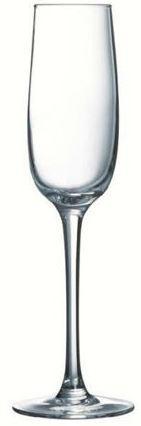 Набор фужеров LUMINARC АЛЛЕГРЕСС  2х175 мл для шампанского