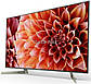 """LED Телевізор Sony 24"""" FullHD DVB-T2+DVB-С Smart TV, фото 2"""