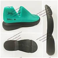 Подошва для обуви женская, 90121. спорт-комфорт.Цвет: черный.Колодка: Соф нью, ультра. Весна- лето.Материал PU