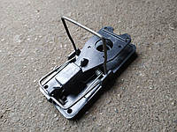 Мышеловка металопластик (чувствительная)  БОМБА!, фото 1