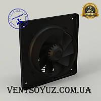 Вентилятор осевой QuickAir WO-K 200