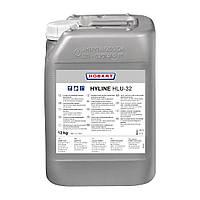 HOBART HYLINE HLU-32 : універсальний миючий засіб для посудомийних машин