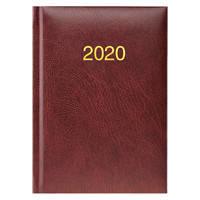 • Ежедневники 2020