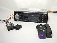 "Автомагнитола 1Din Pioneer 4019 с экраном 4.1"", блютуз (магнитола Пионер 1 Дин) + ПОДАРОК!, фото 5"