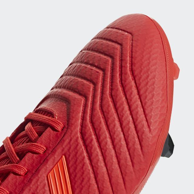 detskie-futbolnye-butsy-adidas-0q0w01987s