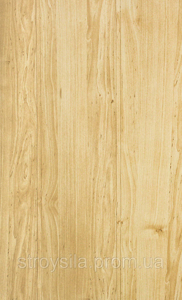 """Стеновая, декоративная панель МДФ премиум """"Омис"""" Ольха скандинавская"""