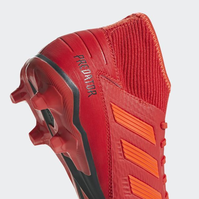 detskie-futbolnye-butsy-adidas-0q0w8171s