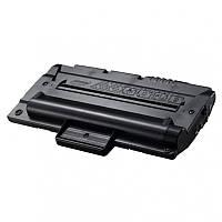 Картридж Xerox 013R00607 для принтера WorkCentre PE114e совместимый