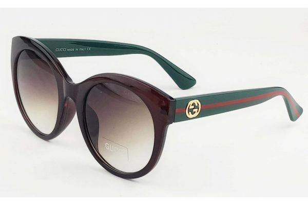 Солнезащитные окуляри 11208