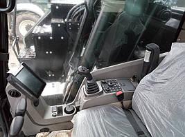 Гусеничный экскаватор Hidromek HMK145LC LR (2019 г), фото 2