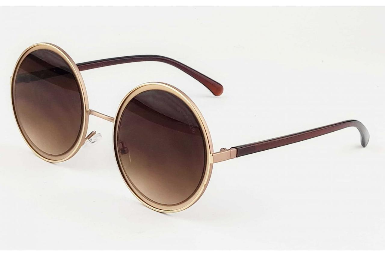 Солнцезащитные очки CH 7070