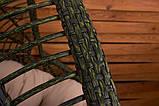 """Подвесное кресло кокон """"УК-12"""". Разные раскраски., фото 2"""