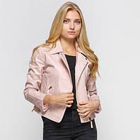 Женская куртка-косуха AL-8451-30