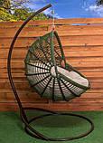 """Подвесное кресло кокон """"УК-12"""". Разные раскраски., фото 6"""