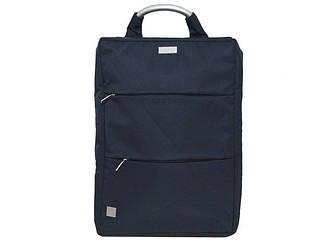 Рюкзак Remax Double Bag 525 Pro Night Dark Blue