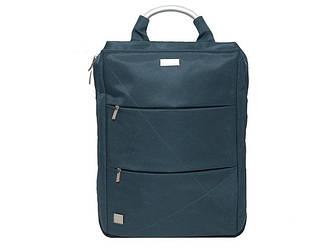 Рюкзак Remax Double Bag 525 Pro Blue