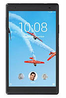"Планшетный ПК Lenovo Tab4 8704F 8 Plus Wi-Fi 64GB Aurora Black (ZA2E0122UA); 8"""