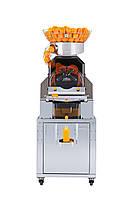 Соковыжималка для цитрусовых Citrocasa 8000 XB - ADVANCE, фото 1