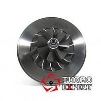 Картридж турбины 318815, 318754, Deutz Industriemotor, 200 Kw, BF6M1013FC, 04259318KZ, 2001+