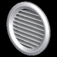МВ 150 бВс решётка вентиляционная пластиковая, фото 1