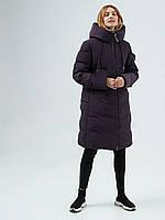 Колекція зима 2020, жіноча зимова куртка, пальто сlasna cw19d-9217cw M, L, Xl, XXl, фото 1