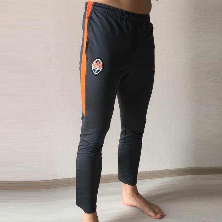 """Штаны спортивные тренировочные для футбола Nike Men""""s Dry Shaktar Academy Football Pant"""