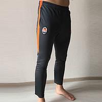 """Штаны спортивные тренировочные для футбола Nike Men""""s Dry Shaktar Academy Football Pant, фото 1"""