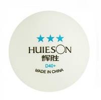 Пластиковый мяч Huieson (Хэйсон) D40+ 3***