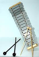 Ксилофон професійний ( для початкової школи)