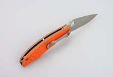 Ніж складний Ganzo G7321-OR помаранчевий, фото 3