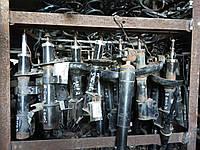 Cтойка амортизатор передня задняя Пежо Peugeot 309