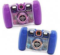 Детская цифровая фотокамера KIDIZOOM  Twist