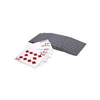 Карты для игры в покер арт.
