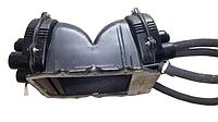 Отопитель ГАЗ 3307 в сб. (покупн. ГАЗ) 3307-8101010