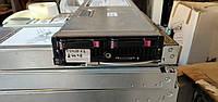 Сервер HP ProLiant BL460c Blade Server № 9151002