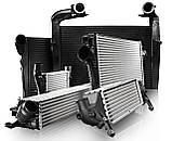 Радиатор охлаждения  LEXUS RX Год: 2006 - 2008, фото 5