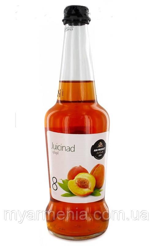 """Вірменський Сік """"Juicinad"""" 0.5 л"""