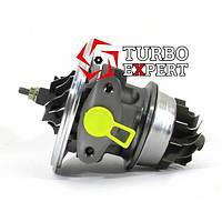 Картридж турбины 465318-0002, Peugeot 505, 604 2.3 TD (551A), 59 Kw, 147/XD2S, 037501, 9350206180, 1979+, фото 1