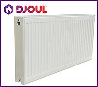 Радиатор стальной DJOUL 500х800 (11 тип)