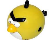 Mp3 плеер AngryBird жёлтые