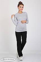 Спортивні штани для вагітних Alice 12.36.011 (Розмір S)
