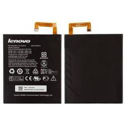 Аккумулятор для Lenovo IdeaTab A5500 (L13D1P32) 4200mAh