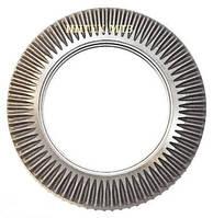 Диск спиральный 7100-0035.003 (250мм)