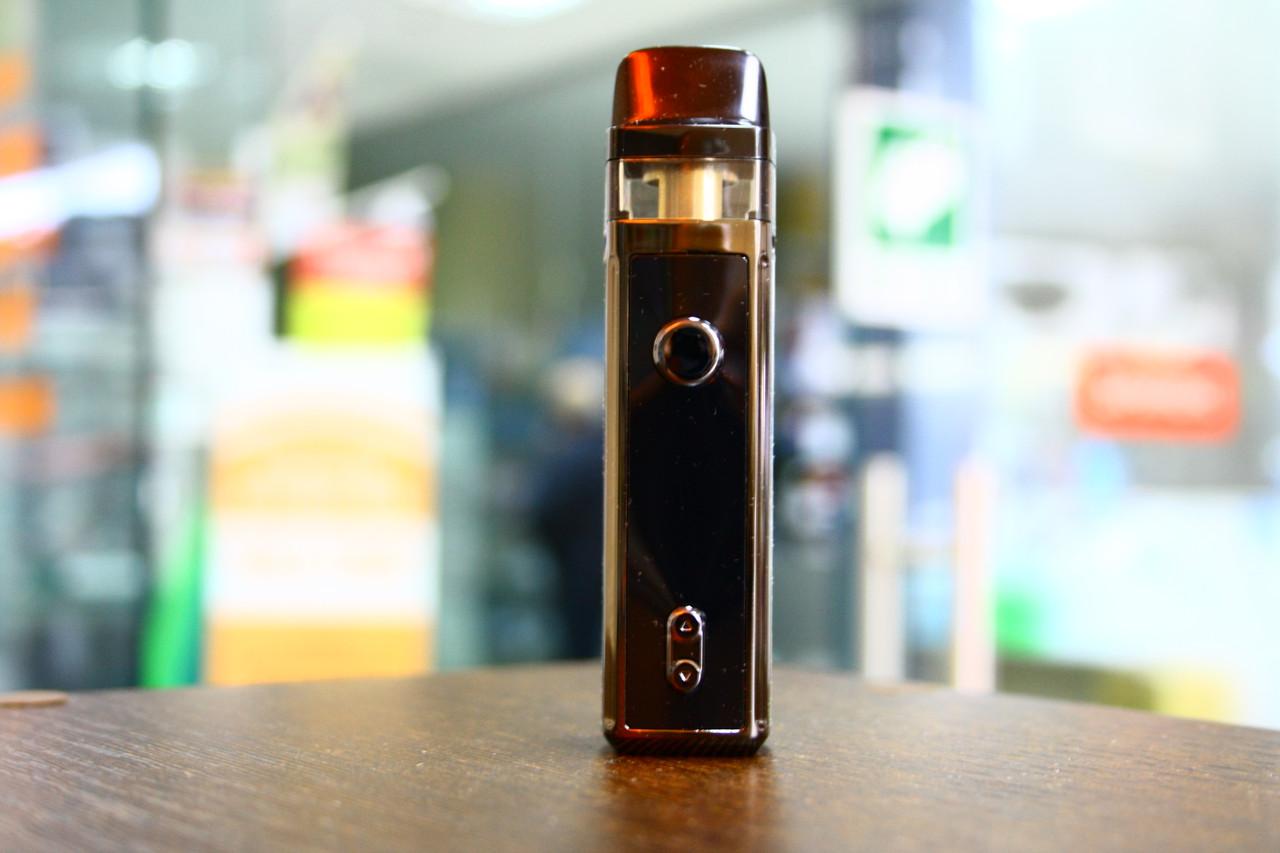 Под электронная сигарета купить в уфе сигареты электронные iqos купить в спб