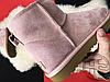 Женские угги UGG Classic 2 Mini Pink, фото 5