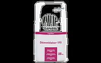 Клей Capatect Daemmkleber 175 (Краутол-90) EPS,XPS, 25кг.