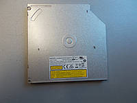 DVD  привід Panasonic UJ8HC 9.5 mm Tray Load DVDRW Ultra Slim
