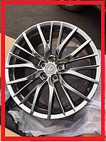 Диски литие R18/5/114,3 R20/5/114,3 Lexus Toyota Новие в Наличии