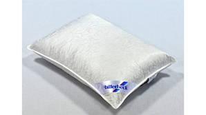 Одеяла , Подушки ТМ Billerbeck